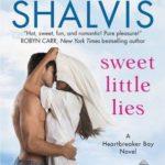 [PDF] [EPUB] Sweet Little Lies (Heartbreaker Bay, #1) Download
