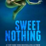 [PDF] [EPUB] Sweet Nothing Download
