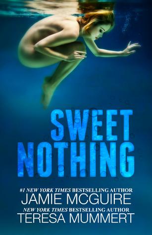 [PDF] [EPUB] Sweet Nothing Download by Jamie McGuire