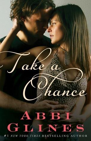 [PDF] [EPUB] Take a Chance (Rosemary Beach, #7; Chance, #1) Download by Abbi Glines