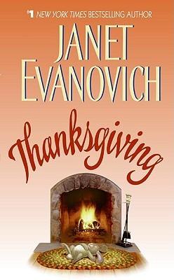 [PDF] [EPUB] Thanksgiving Download by Janet Evanovich