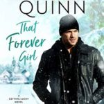 [PDF] [EPUB] That Forever Girl (Getting Lucky, #2) Download