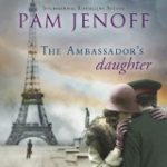 [PDF] [EPUB] The Ambassador's Daughter (The Kommandant's Girl, #0.5) Download