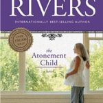 [PDF] [EPUB] The Atonement Child Download