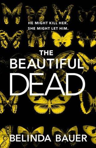 [PDF] [EPUB] The Beautiful Dead Download by Belinda Bauer