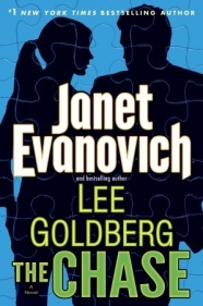 [PDF] [EPUB] The Chase (Fox and O'Hare, #2) Download by Janet Evanovich