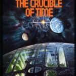 [PDF] [EPUB] The Crucible of Time Download