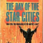 [PDF] [EPUB] The Day of the Star Cities Download
