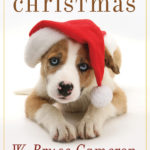 [PDF] [EPUB] The Dogs of Christmas Download