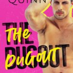 [PDF] [EPUB] The Dugout (Brentwood Baseball, #2) Download