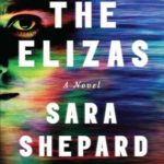 [PDF] [EPUB] The Elizas Download