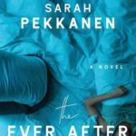 [PDF] [EPUB] The Ever After Download