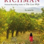 [PDF] [EPUB] The Garden of Letters Download