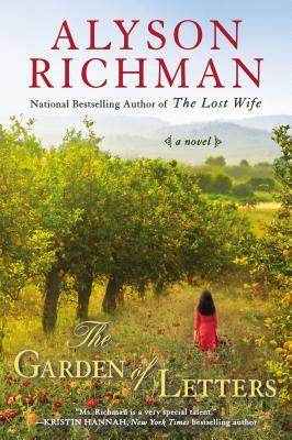 [PDF] [EPUB] The Garden of Letters Download by Alyson Richman