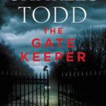 [PDF] [EPUB] The Gate Keeper (Inspector Ian Rutledge #20) Download
