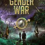 [PDF] [EPUB] The Gender War (The Gender Game, #4) Download