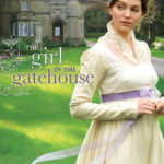 [PDF] [EPUB] The Girl in the Gatehouse Download