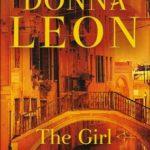 [PDF] [EPUB] The Girl of His Dreams (Commissario Brunetti, #17) Download