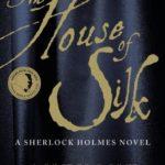 [PDF] [EPUB] The House of Silk (Sherlock Holmes, #1) Download