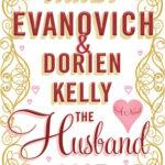 [PDF] [EPUB] The Husband List (Culhane Family #2) Download