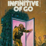 [PDF] [EPUB] The Infinitive of Go Download