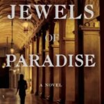 [PDF] [EPUB] The Jewels of Paradise Download