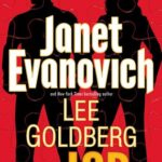 [PDF] [EPUB] The Job (Fox and O'Hare, #3) Download