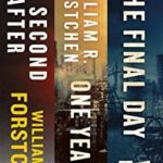 [PDF] [EPUB] The John Matherson Series: (One Second After, One Year After, The Final Day) (A John Matherson Novel) Download