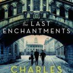[PDF] [EPUB] The Last Enchantments Download