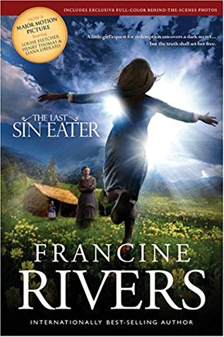 [PDF] [EPUB] The Last Sin Eater Download by Francine Rivers
