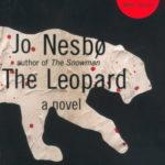 [PDF] [EPUB] The Leopard (Harry Hole, #8) Download