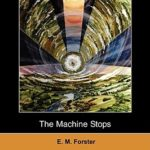 [PDF] [EPUB] The Machine Stops Download