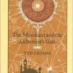 [PDF] [EPUB] The Merchant and the Alchemist's Gate Download