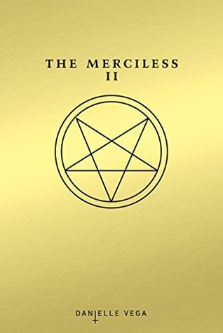 [PDF] [EPUB] The Merciless II: The Exorcism of Sofia Flores (The Merciless, #2) Download by Danielle Vega