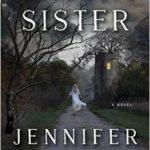 [PDF] [EPUB] The Night Sister Download