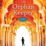 [PDF] [EPUB] The Orphan Keeper Download