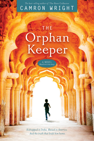 [PDF] [EPUB] The Orphan Keeper Download by Camron Wright