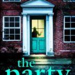 [PDF] [EPUB] The Party Download