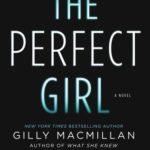 [PDF] [EPUB] The Perfect Girl Download