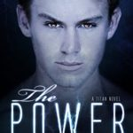 [PDF] [EPUB] The Power (Titan, #2) Download