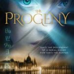 [PDF] [EPUB] The Progeny (Descendants of the House of Bathory #1) Download