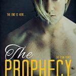 [PDF] [EPUB] The Prophecy (Titan, #4) Download