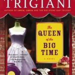 [PDF] [EPUB] The Queen of the Big Time Download