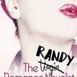 [PDF] [EPUB] The Randy Romance Novelist Download