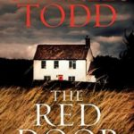 [PDF] [EPUB] The Red Door (Inspector Ian Rutledge, #12) Download