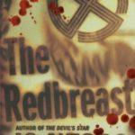[PDF] [EPUB] The Redbreast (Harry Hole, #3) Download