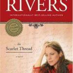 [PDF] [EPUB] The Scarlet Thread Download