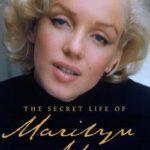 [PDF] [EPUB] The Secret Life of Marilyn Monroe Download