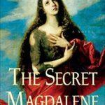 [PDF] [EPUB] The Secret Magdalene Download