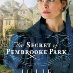 [PDF] [EPUB] The Secret of Pembrooke Park Download